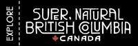 Explore Super, Natural British Columbia Canada